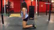WODdoc Episode 107 Project365: Anterior Hip Capsule Mobility