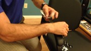 WODdoc Episode 128 Project365: Taping For Ulnar Wrist Pain
