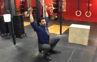 WODdoc Episode 131 Project365: OHS Mobility