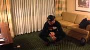 WODdoc Episode 136 Project365: Prayer Squat Challenge