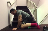 WODdoc Episode 309 Project365: Combat Shin Splints