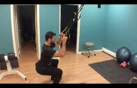 WODdoc Episode 404 P365: Quad vs. Glute Dominant Squatting