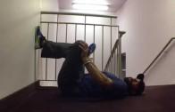 Episode 505 P365: Piriformis Stretch