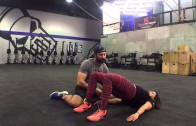 WODdoc Episode 492 P365: Get More Out Of Your Glute Bridge