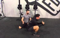 Episode 525 P356: Deck Squat