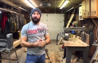 Episode 552 P365: Building Muscle-ups; Foundational Strength Part II