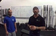 Episode 636 P365: Hip Flexor Fix