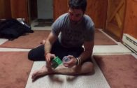 Episode 677 P365: Dynamic Cupping Shin Splints