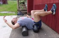 Episode 693 P365: Squat Help; Fixing Thoracic Limitation
