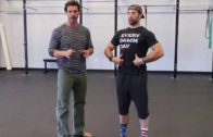 Episode 703 P365: Foundation Training Feat: Eric Goodman