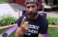 Finger Taping That Won't Slip Off | Ep. 724