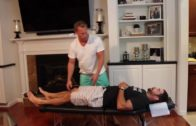 How To Really Stretch Your Posterior Chain | Ep. 773