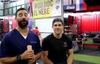 Kinesiology Taping For Biceps Tendonitis | Ep. 792