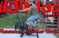 Assault Bike Drill | Ep. 840