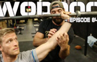 Elbow Pain From Lifting? Part II | Ep. 844