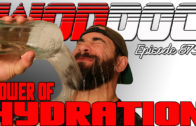 Power Of Hydration | Ep. 875