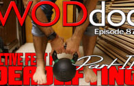 Building A More Active Foot For Deadlifting | Ep. 879