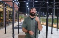 False Grip Strength | Ep. 894