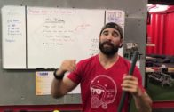 17.3 Strategy | Ep. 982