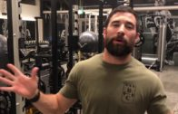 Pull-ups Giving You Back Pain ? | Ep. 995