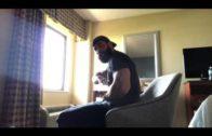 2 Second Posture Fix | Ep. 1048