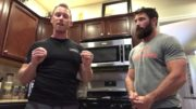 Tests Every CrossFitter Should Get | Ep. 1062