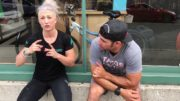 Nutrition With Meg Fox | Episode 1095