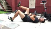 Training Your CrossFit Core Part 1 | Ep. 1118