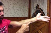 Theragun Forearm Release | Ep. 1134