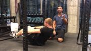 Strength For Muscle-ups | Ep. 1175