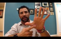WODdoc Episode 106 Project365: Thumbs Are Important … Lets Take Care Of Them