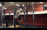 WODdoc Episode 72 Project365: Muscle-up Pulling Requirement