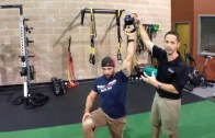 WODdoc Episode 90 Project365: Multi-plane Shoulder Stability & Strength Featuring Mike Reinold