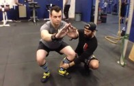WODdoc Episode 236 Project365: Squatting Case Study in Montreal