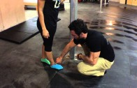 WODdoc Episode 285 Project365: Forefoot Mobility