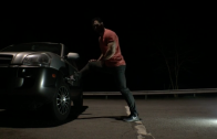 WODdoc Episode 310: Pit Stop Mobility