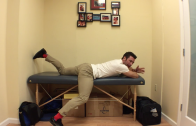 WODdoc Episode 315 Project365: GHD's Are Psoas Crushers