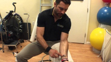 WODdoc Episode 331 Project365: Instrument Flush Your Forearms