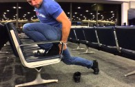 WODdoc Episode 422 P365: Better Way To Mobilize Ankles