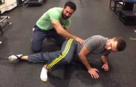Episode 508 P365: Low Back Mobility