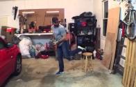 WODdoc Episode 500 P365: Build Single Leg Strength