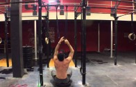 Episode 516 P365: 3 Exercises To Stronger Pull-ups