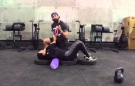 Episode 538 P365: Reclaim Your Posture: Part III: Thoracic Mobility