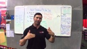 Episode 619 P365: 16.3 Strategy & Re-Take Tips