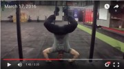 Episode 623 P365: Back Inversion Therapy