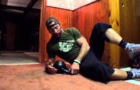 Episode 656 P365: How To Release Your Hips With A KettleBell