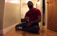 Episode 666 P365: Low Back Mobility