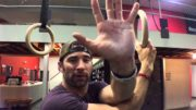 Episode 671 P365: Better False Grip For Strict Muscle-ups