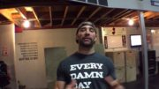 Episode 673 P365: Strict Muscle-up Transition; Russian Dip
