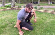 Episode 679 P365: Building Squat Mobility